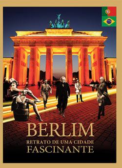 Berlim Fasccinante