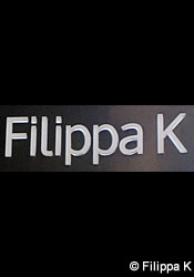 Fashion in Berlin: Filippa K