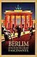 BERLIM FASCINANTE