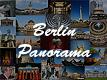 Panorama de Berlim