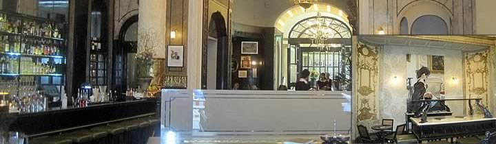 Café Grosz