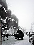 Hitlers Berlim