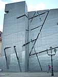 A Berlim Judia