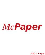 mcpaper berlin