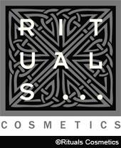 rituals cosmetics berlin
