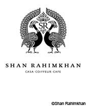 Shan Rahimkhan Berlin