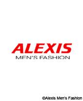 alexis mens fashion