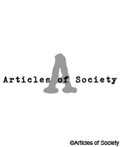 articles of society berlin