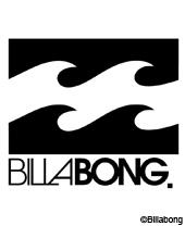 billabong berlin