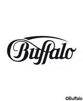buffalo berlin