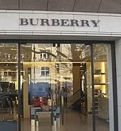 burberry berlin
