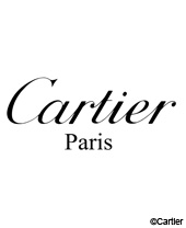 cartier berlin