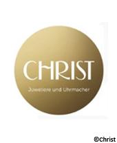 christ berlin