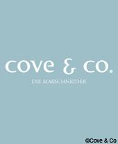 Cove & Co Berlin
