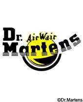 dr.martens berlin