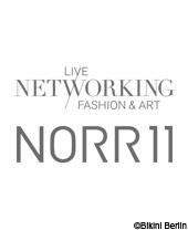 fashion and furniture berlin