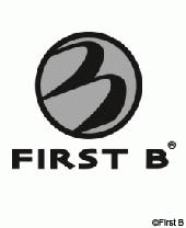 First B Berlin