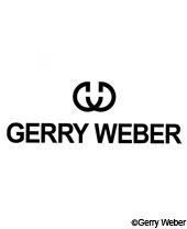 gerry weber berlin