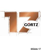 görtz17