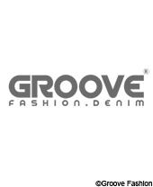 groove fashion berlin