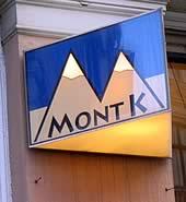 mont k