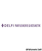 delfi berlin