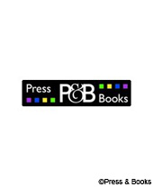 Press & books Berlin
