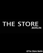 the store berlin