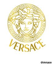 versace berlin